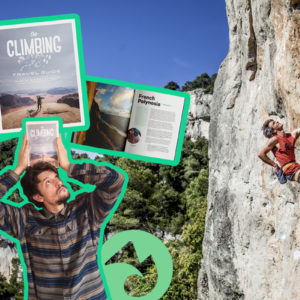 the-climbing-travel-guide-pagine
